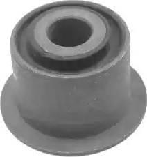 Corteco 21653133 - Saylentblok, palancas de un soporte de suspensión de una rueda superrecambios.com