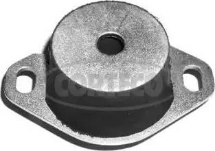 Corteco 21652768 - Suspensión, caja de cambios superrecambios.com