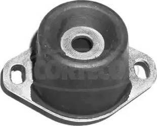 Corteco 21652771 - Suspensión, caja de cambios superrecambios.com