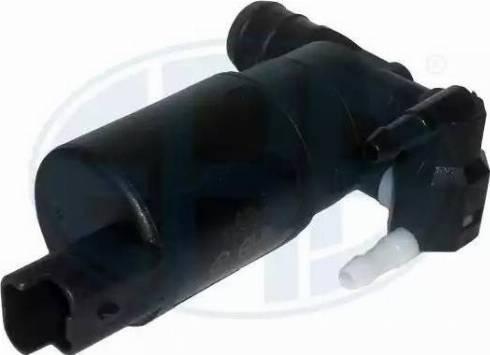 ERA 465029 - Bomba de agua de lavado, lavado de parabrisas superrecambios.com