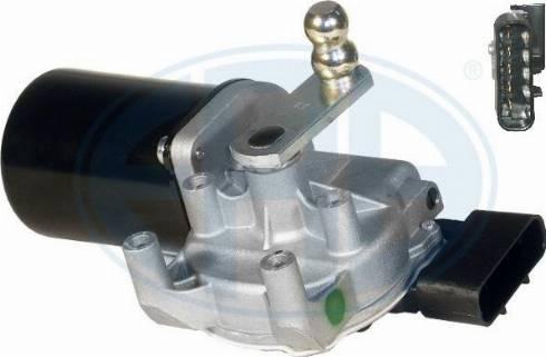 ERA 460085A - Motor del limpiaparabrisas superrecambios.com
