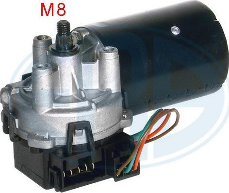 ERA 460025A - Motor del limpiaparabrisas superrecambios.com