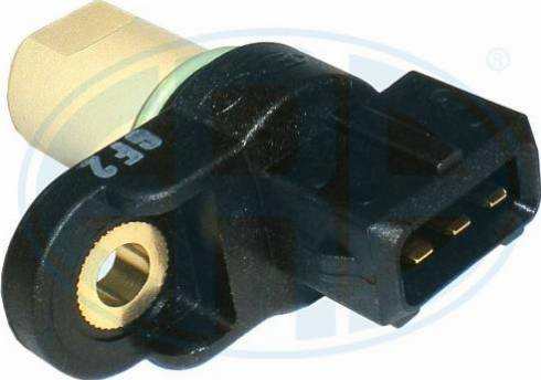 ERA 550546A - Sensor, posición arbol de levas superrecambios.com