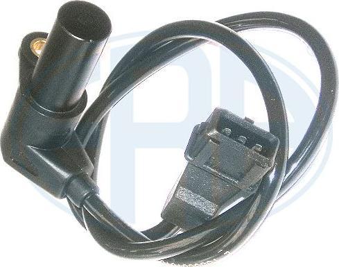 ERA 550050A - Generador de impulsos, cigüeñal superrecambios.com
