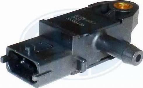 ERA 550732 - Sensor, presión gas de escape superrecambios.com