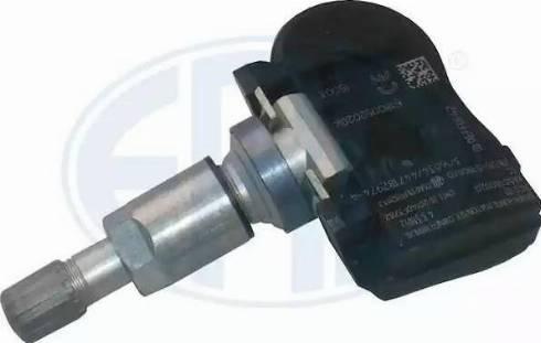 ERA 565006 - Sensor de ruedas, control presión neumáticos superrecambios.com