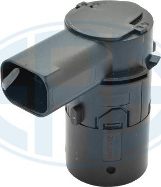 ERA 566058A - Sensor, auxiliar de aparcamiento superrecambios.com