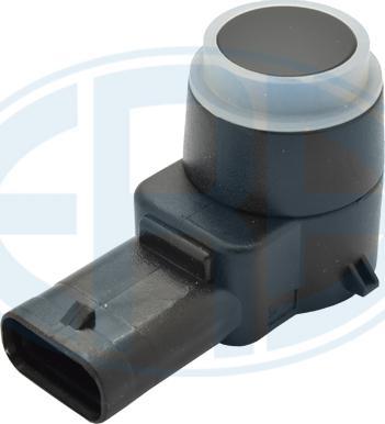 ERA 566009A - Sensor, auxiliar de aparcamiento superrecambios.com