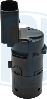 ERA 566001A - Sensor, auxiliar de aparcamiento superrecambios.com