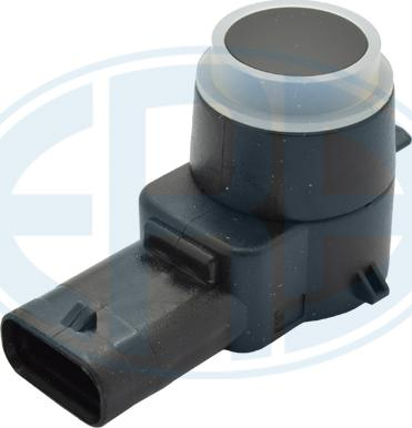 ERA 566008A - Sensor, auxiliar de aparcamiento superrecambios.com