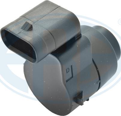ERA 566034A - Sensor, auxiliar de aparcamiento superrecambios.com