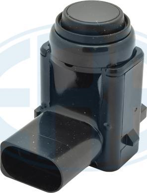 ERA 566024A - Sensor, auxiliar de aparcamiento superrecambios.com
