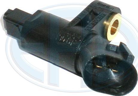 ERA 560010A - Sensor, revoluciones de la rueda superrecambios.com