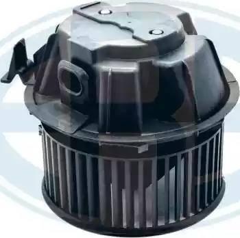 ERA 664098 - Ventilador de aspiración, aire habitáculo superrecambios.com