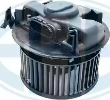 ERA 664097 - Ventilador de aspiración, aire habitáculo superrecambios.com
