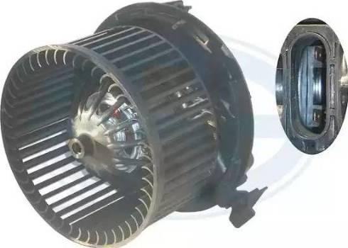 ERA 664025 - Ventilador de aspiración, aire habitáculo superrecambios.com