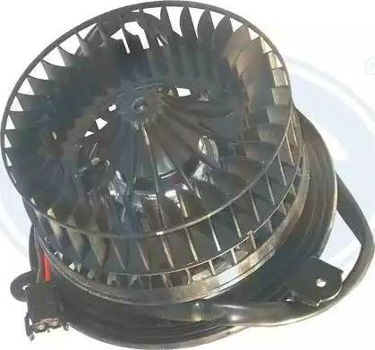 ERA 664023 - Ventilador de aspiración, aire habitáculo superrecambios.com