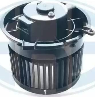 ERA 664100 - Ventilador de aspiración, aire habitáculo superrecambios.com