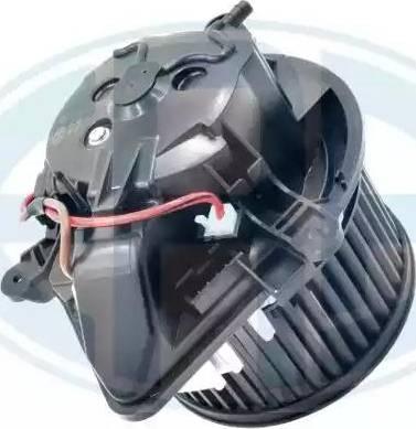 ERA 664114 - Ventilador de aspiración, aire habitáculo superrecambios.com