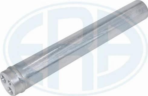 ERA 668064 - Filtro deshidratante, aire acondicionado superrecambios.com