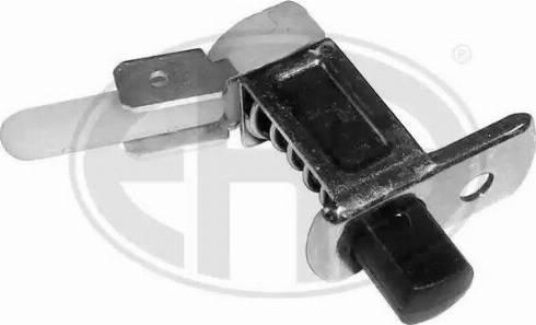 ERA 662324 - Interruptor, contacto de puerta superrecambios.com