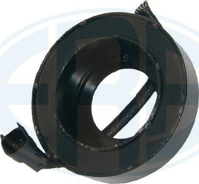 ERA 671021 - Bobina, acoplamiento magnético compresor superrecambios.com