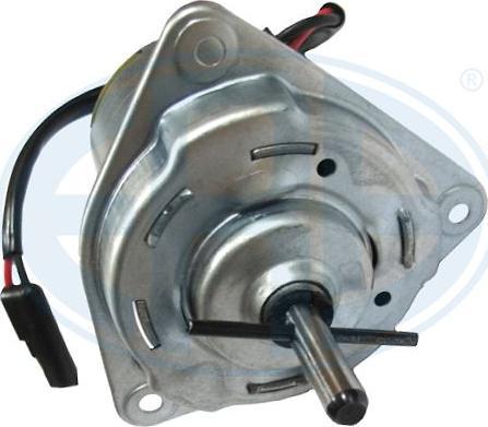 ERA 352032 - Ventilador, refrigeración del motor superrecambios.com