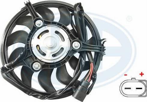 ERA 352026 - Ventilador, refrigeración del motor superrecambios.com