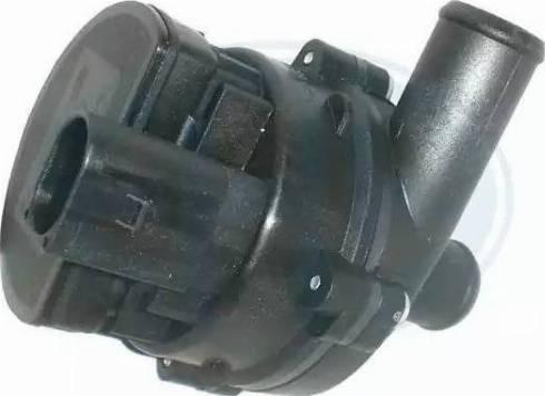 ERA 370009 - Bomba de circulación de agua, calefacción auxiliar superrecambios.com