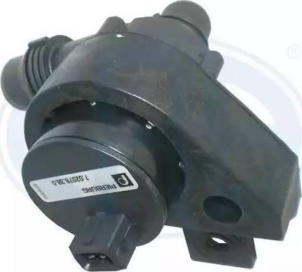 ERA 370007 - Bomba de circulación de agua, calefacción auxiliar superrecambios.com