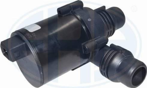 ERA 370011 - Bomba de circulación de agua, calefacción auxiliar superrecambios.com