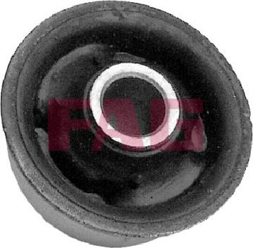 FAG 829008910 - Saylentblok, palancas de un soporte de suspensión de una rueda superrecambios.com