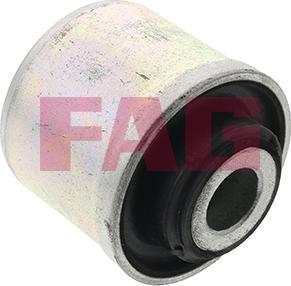 FAG 829011210 - Saylentblok, palancas de un soporte de suspensión de una rueda superrecambios.com
