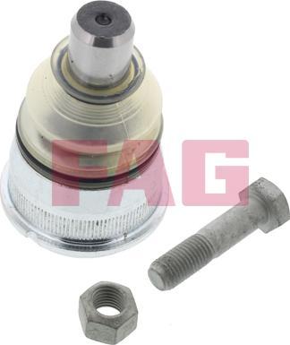 FAG 825005910 - Rótula de suspensión/carga superrecambios.com