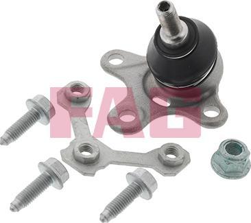 FAG 825013410 - Rótula de suspensión/carga superrecambios.com