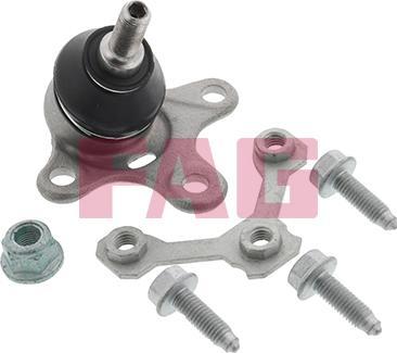 FAG 825013310 - Rótula de suspensión/carga superrecambios.com