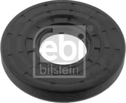 Febi Bilstein 11409 - Anillo retén, brida de transmisión automática superrecambios.com