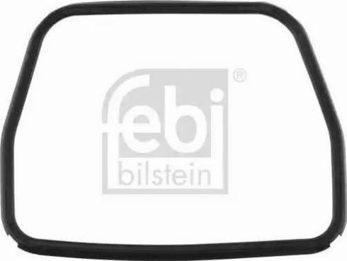 Febi Bilstein 12012 - Junta, cárter aceite - transm. autom. superrecambios.com