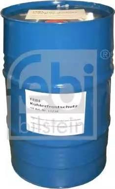 Febi Bilstein 12710 - Anticongelante superrecambios.com
