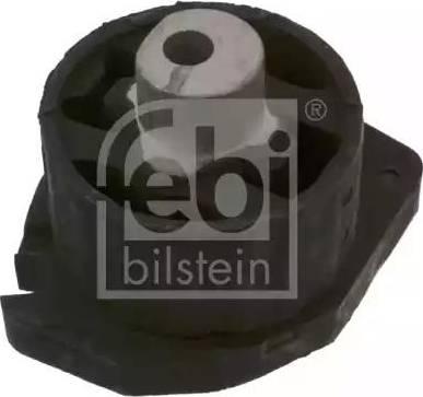 Febi Bilstein 17859 - Suspensión, transmisión automática superrecambios.com