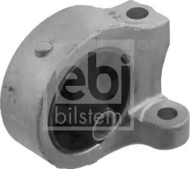 Febi Bilstein 32958 - Suspensión, transmisión automática superrecambios.com