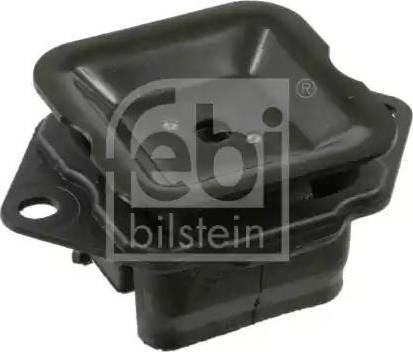 Febi Bilstein 22937 - Suspensión, transmisión automática superrecambios.com