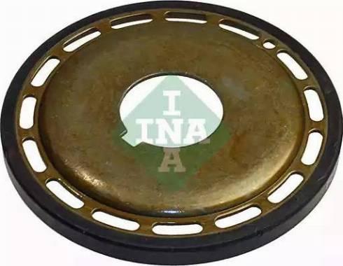 INA 544009510 - Generador de impulsos, cigüeñal superrecambios.com