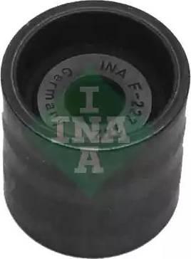 INA 532016110 - Polea inversión/guía, correa distribución superrecambios.com