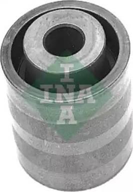 INA 532012210 - Polea inversión/guía, correa distribución superrecambios.com