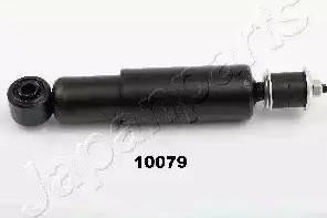 Japanparts MM10079 - Amortiguador superrecambios.com