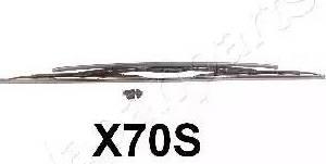 Japanparts SSX70S - Limpiaparabrisas superrecambios.com