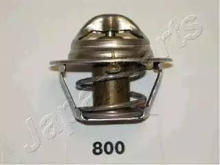 Japanparts VT800 - Termostato, refrigerante superrecambios.com