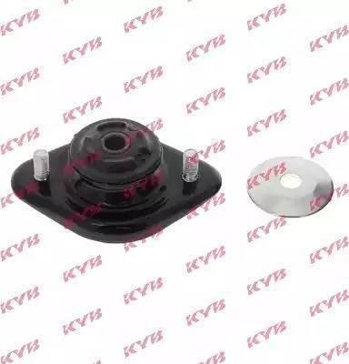 KYB SM9000 - Cojinete columna suspensión superrecambios.com