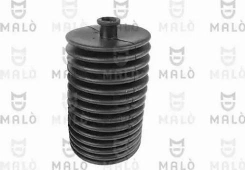 Malò 19528 - Fuelle, dirección superrecambios.com